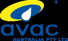 Avac Australia