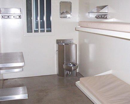 Arthur Gorrie Correctional Centre