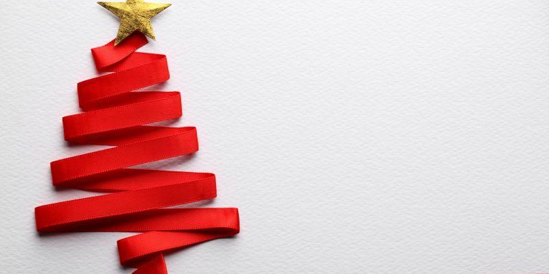 Avac 2020 Christmas Closures